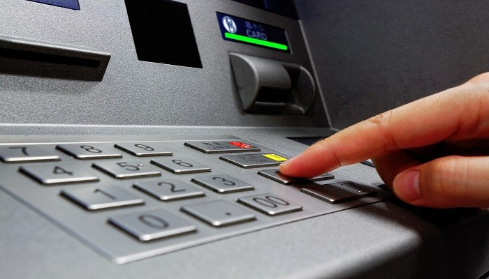 Press Cancel Button Twice to Cancel ATM Fraud Set Up: Fact Check