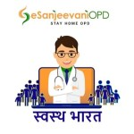 Image of eSanjeevani, Free Medical Consulting of Modi Government