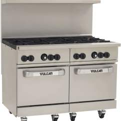Vulcan Kitchen Ventilation Fans Hobart Canada Premier Foodservice Equipment Range
