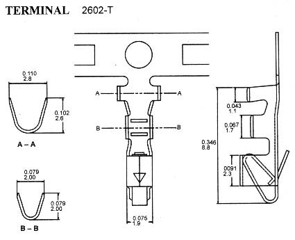 Ho-Base Technology Co., Ltd. Cable Assembly,Wire Harness