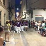 Festival i Carpentras