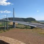 Mileau-broen