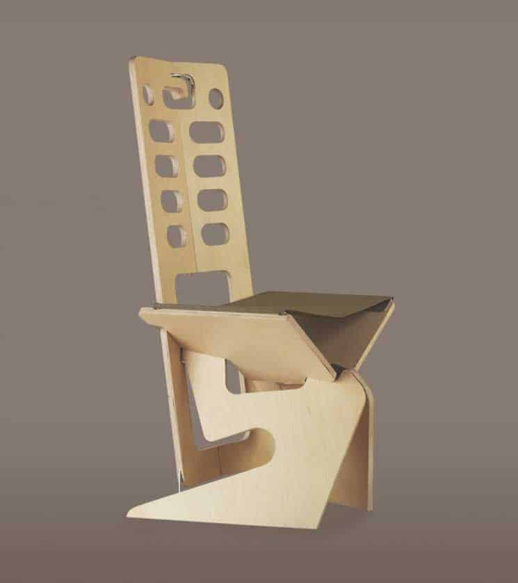 Maya-foldable-chair-by-Folditure