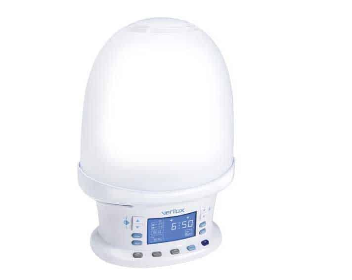 Verilux-Rise-and-Shine-Natural-Wake-up-Light