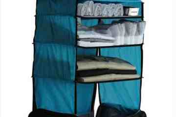 RiseGear-shelving-bag-1