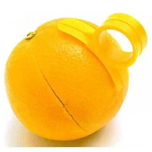 Fox-Run-Orange-Peeler