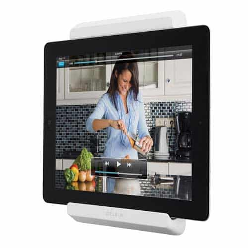 Fridgepad-for-iPad-by-Belkin