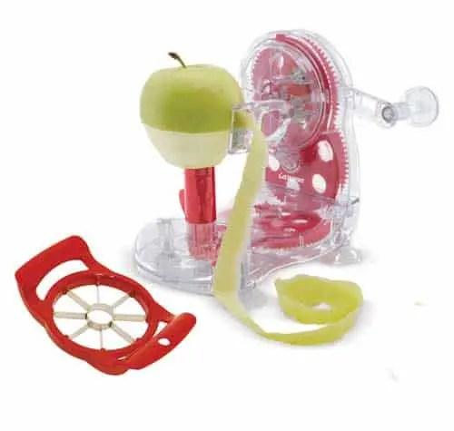 Starfrit-Pro-Apple-Peeler