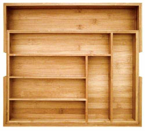 bamboo-drawer-organizer