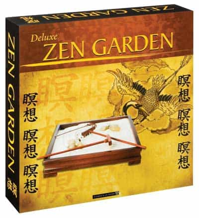 Deluxe-Zen-Garden