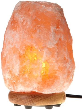 Natural-Air-Purifying-Himalayan-Salt-Lamp