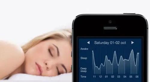 Sleep-Cycle-iPhone