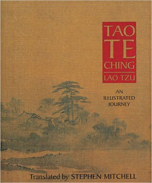 Tao-Te-Ching-An-Illustrated-Journey