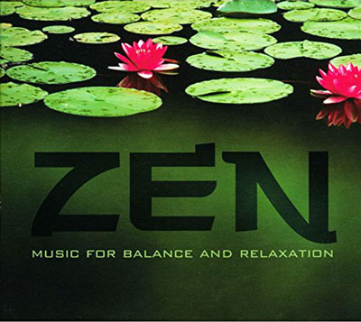 Zen-Music-For-Balance-And-Relaxation