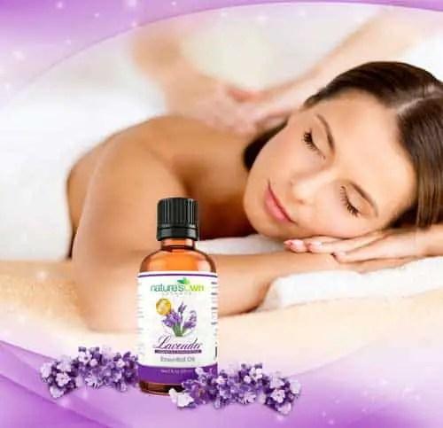 lavender-scent-essential-oil