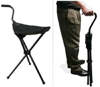 Portable-Walking-Chair