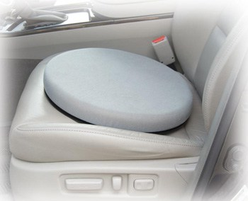 Swivel-Seat-Cushion
