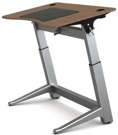 locus-desk