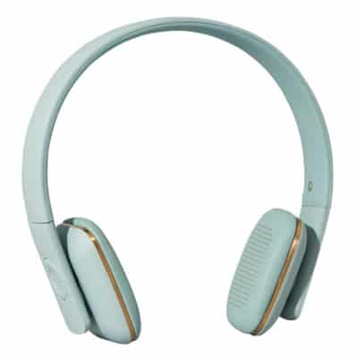 aHead-Wireless-headphones