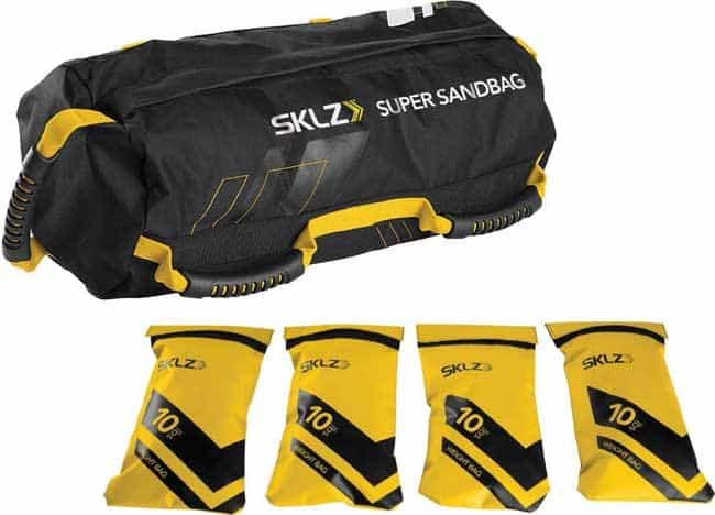 SKLZ-Weight-Training-Sandbag