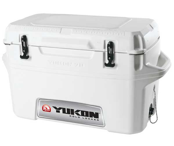 Igloo-Yukon-Cold-Locker-Cooler
