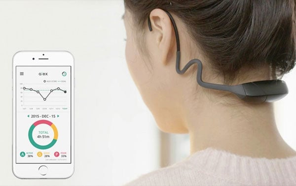 alex-wearable-posture-tracker-and-coach