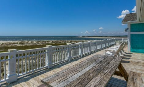 beach chair rental isle of palms white adirondack chairs hobbs realty holden vacation rentals and real estate sand for sale
