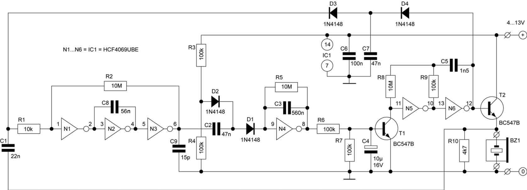 hight resolution of  wrg 1822 circuit diagram key