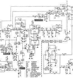 pearl fg 01 flanger schematic diagram guitar chorus pedal flanger guitar effect diagrams [ 1206 x 893 Pixel ]