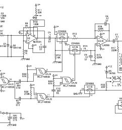 schematic diagram 2000x935 png  [ 2000 x 935 Pixel ]