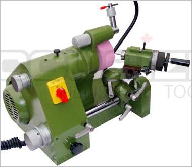 Darex E90 Drill Sharpener