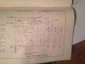 Need Help Replacing Motor On Enco 1102075 Engine Lathe