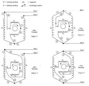 Wiring Diagram 3 Sd Fan Motor Fan Motor Relay Wiring