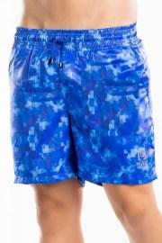 Pantaloneta 2081 Azul Pacific Hobby