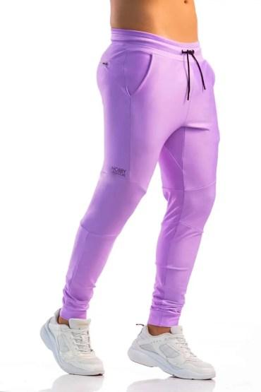 Jogger 7126 Lila Gimnastic Hobby