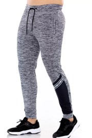 Jogger 7130 Gris Cycle Repel Hobby-1