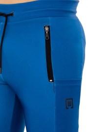 Jogger 7134 Azul Gimnastic Hobby-3