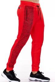 Jogger 7132 Rojo Gymnastic Hobby-1