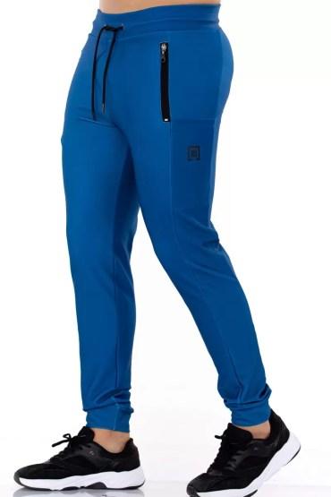 Jogger 7134 Azul Gimnastic Hobby-1