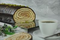 Hobbybcker-Versand - Rezepte & Infos / Kuchen und Torten ...