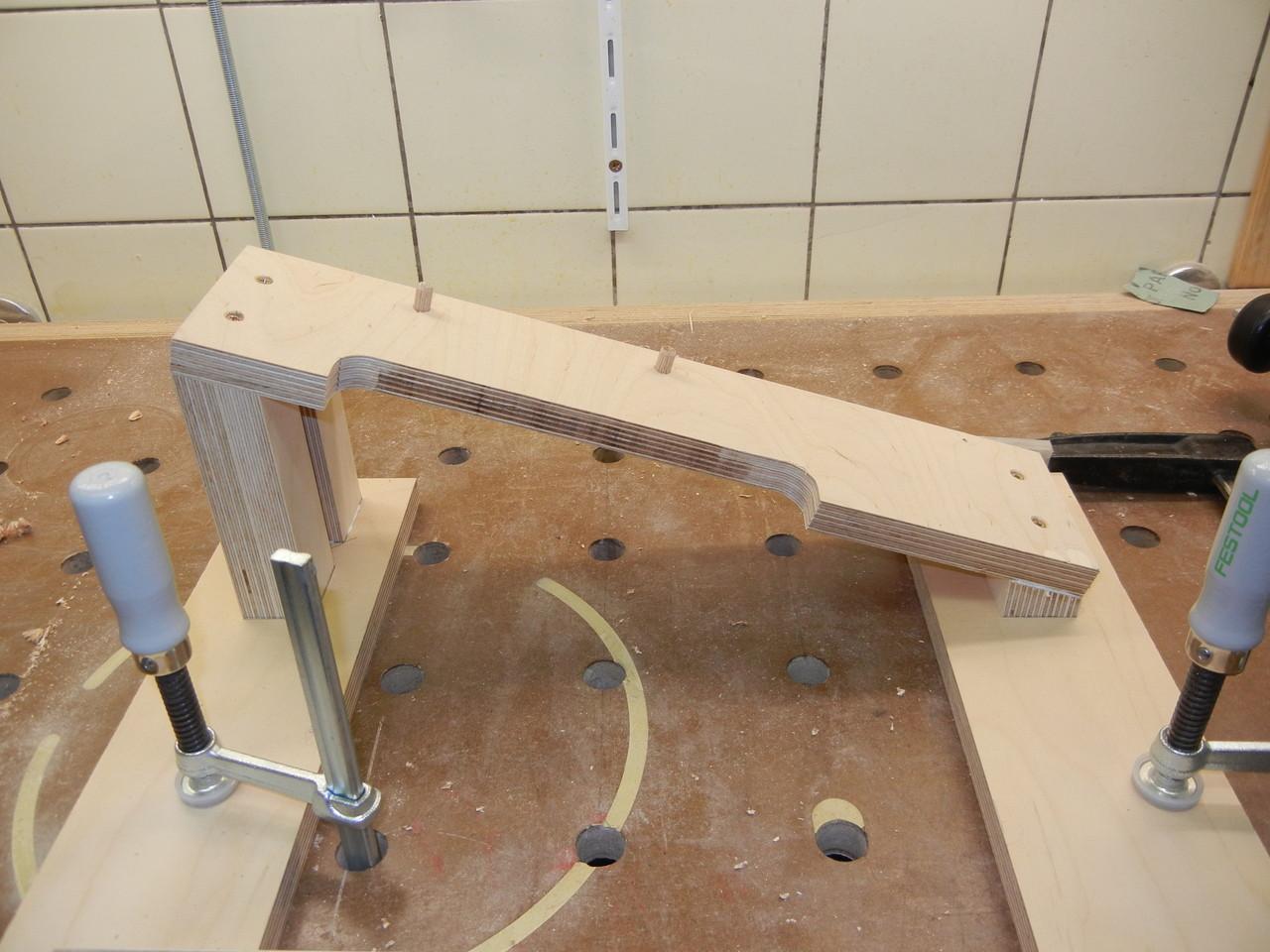 gallery of bandschleifertisch selbst bauen bandschleifer stationar
