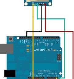 arduino oled display wiring [ 945 x 1320 Pixel ]