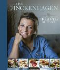 Fredag Hele Uka Av Lise Finckenhagen Innbundet