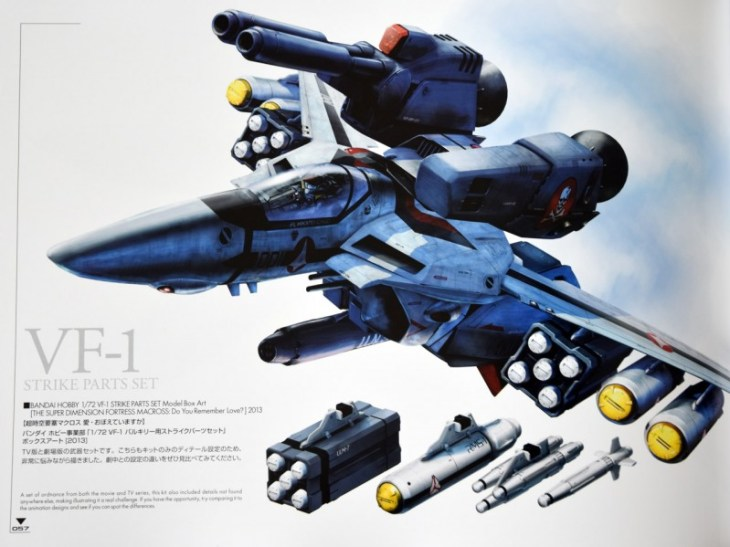 valkyries_3rd_review5