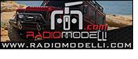 Radiomodelli.com