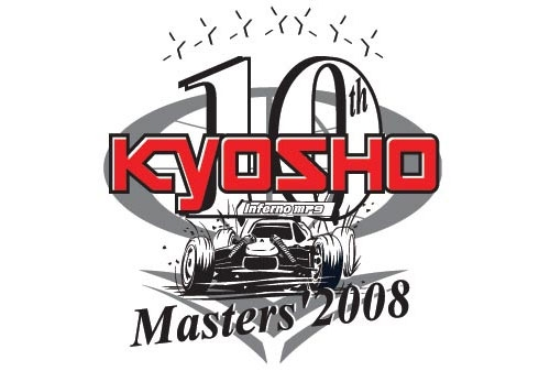 kyoshomasters08.jpg