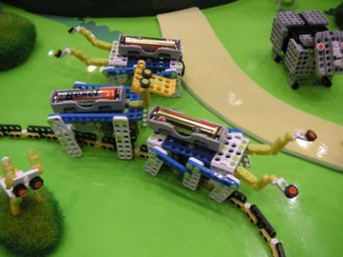robotis-ollo-action.jpg
