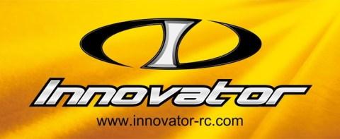 innovator-banner.jpg