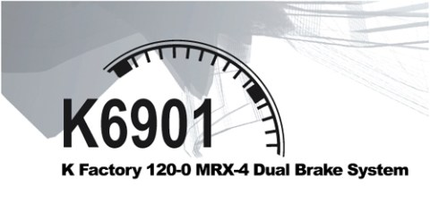 k6901-doppio-disco-ferodo.jpg