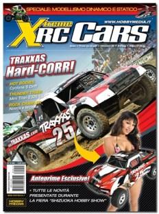 rivista-modellismo-xtreme-r1.jpg